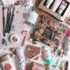 GUIDE | For Her: Stocking Fillers